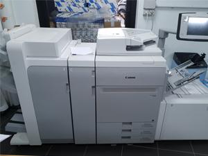 2b82b80919 Grafica Elettronica - Catalogo macchine